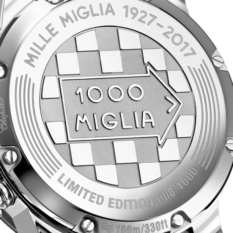 chopard-mille-miglia-2017-race-edition-back