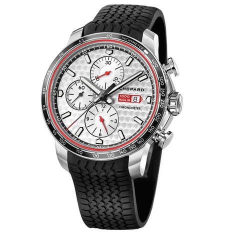 mille miglia 2017 race edition - 1 - white - 168571-3002 square